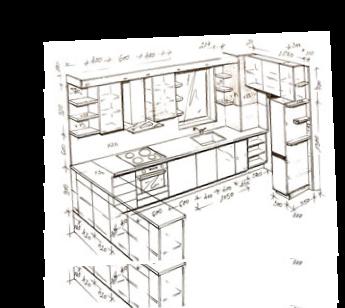 dessin-cuisines-cotes