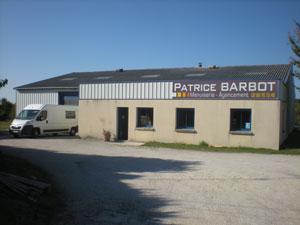 locaux-entreprise-barbot-balaze